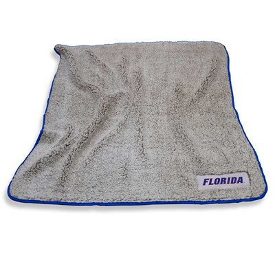 Florida - Frosty Fleece