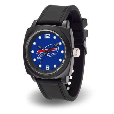 Buffalo Bills Prompt Watch