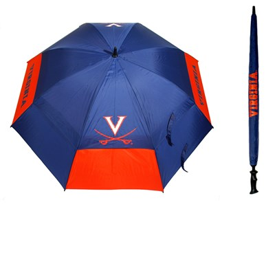 Golf Umbrella - Virginia