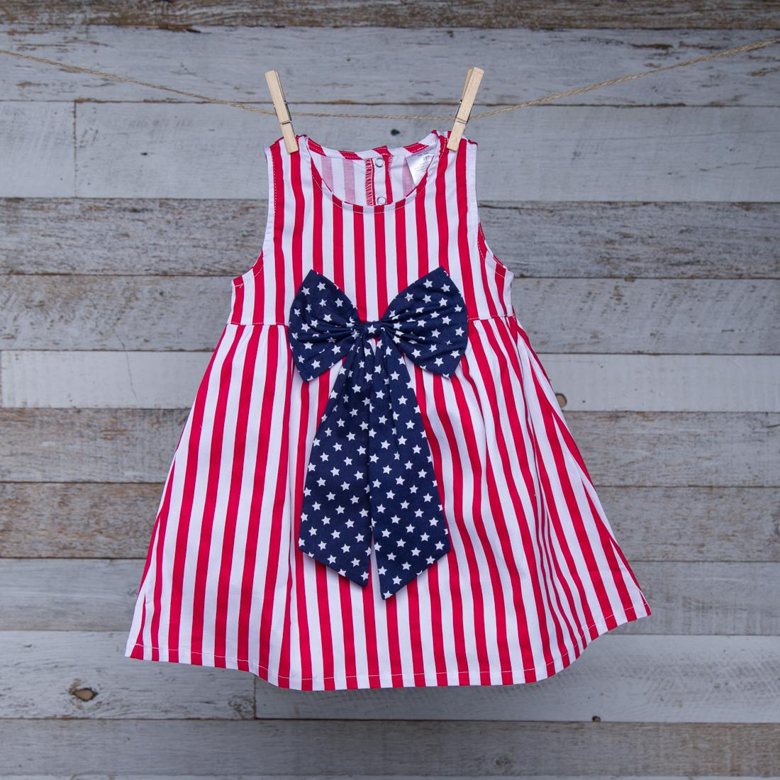 9a24916000 Rompers Dresses