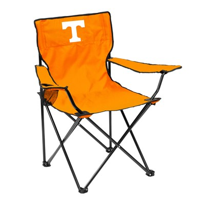 Quad Chair - Tennessee