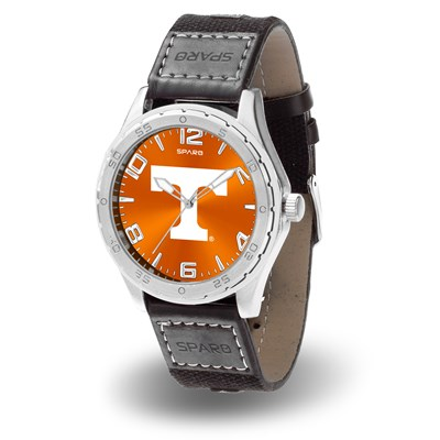 Gambit Men's Watch - Tennessee