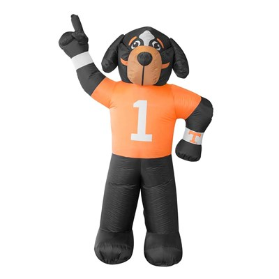 Tennessee - Inflatable Mascot