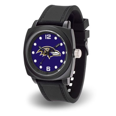 Baltimore Ravens Prompt Watch