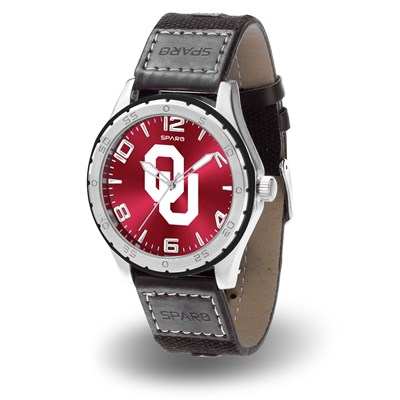 Gambit Men's Watch - Oklahoma
