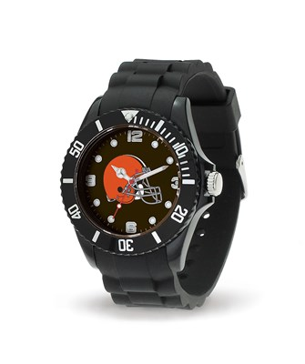 Cleveland Browns Spirit Watch