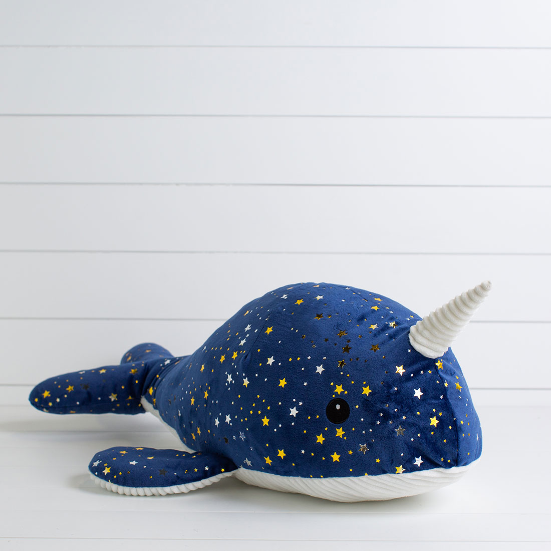 Bubles Wall Plush Narwhal Toys Cute Stuffed Fish Doll Cartton Whale Plush Pillow Kids Toys Christmas Birthday Gift For Children Buy Now Toys & Hobbies Dolls & Stuffed Toys