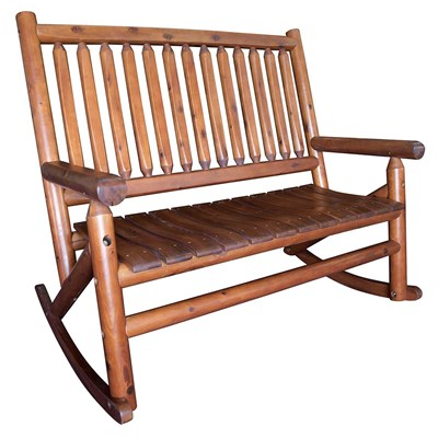 Outdoor Rocking Chairs Er Barrel