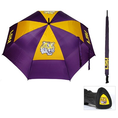 Golf Umbrella - LSU