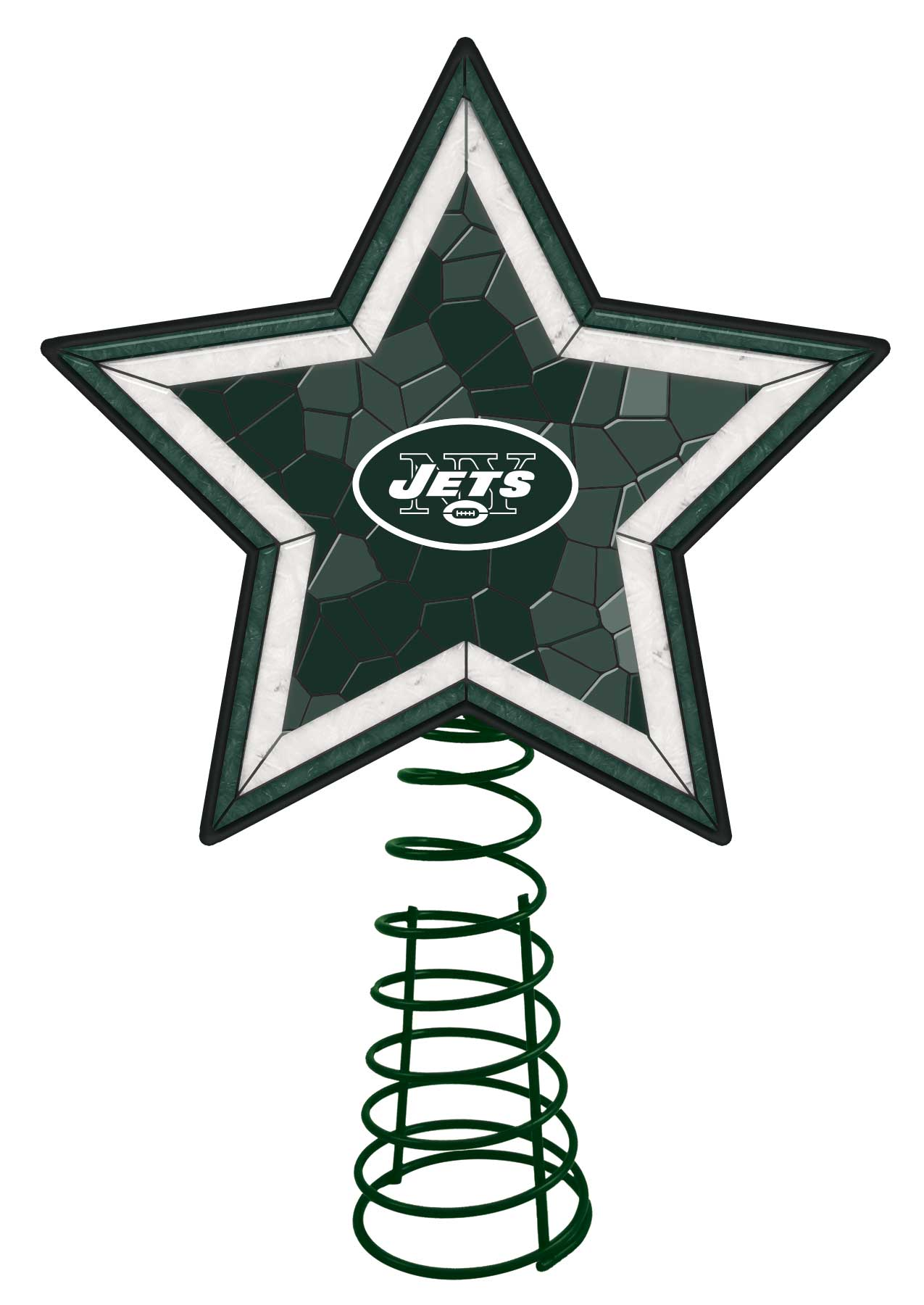 New York Jets Full Size Doormat Cracker Barrel Old Country Store