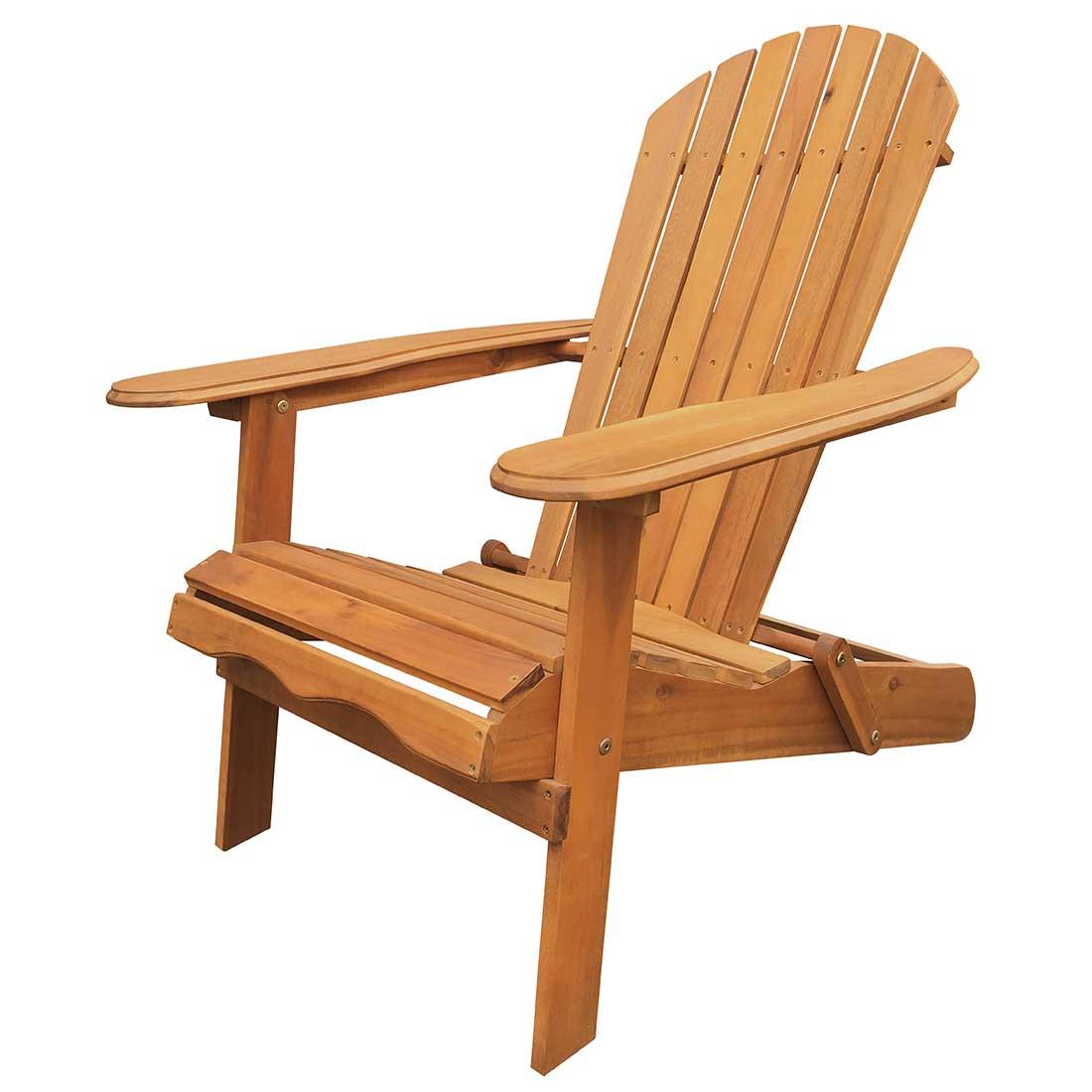 Strange Wooden Folding Adirondack Chair Bralicious Painted Fabric Chair Ideas Braliciousco