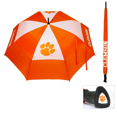 Golf Umbrella - Clemson