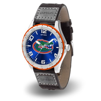 Gambit Men's Watch - Florida