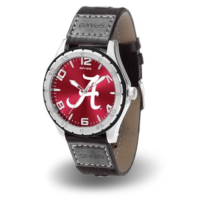 Gambit Men's Watch - Alabama