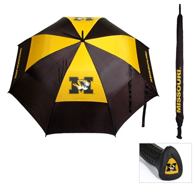 Golf Umbrella - Missouri