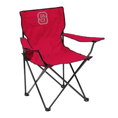 Quad Chair - North Carolina State