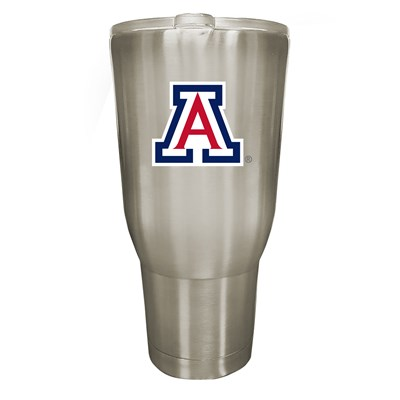Arizona 32oz Stainless Steel Tumbler