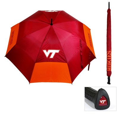 Golf Umbrella - Virginia Tech