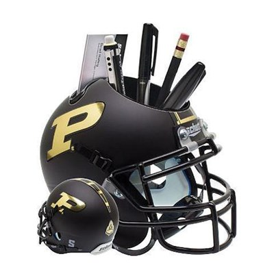 Purdue - Desk Caddy