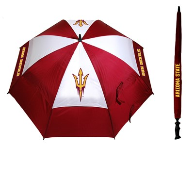 Golf Umbrella - Arizona State