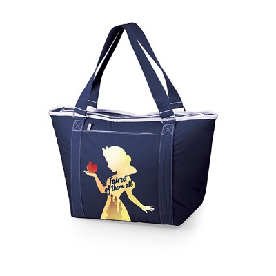 Cooler Tote Bag - Disney's Snow White