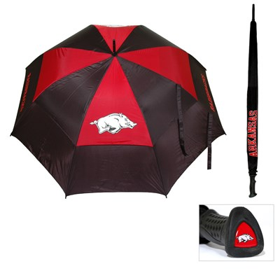 Golf Umbrella - Arkansas