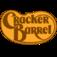 shop.crackerbarrel.com