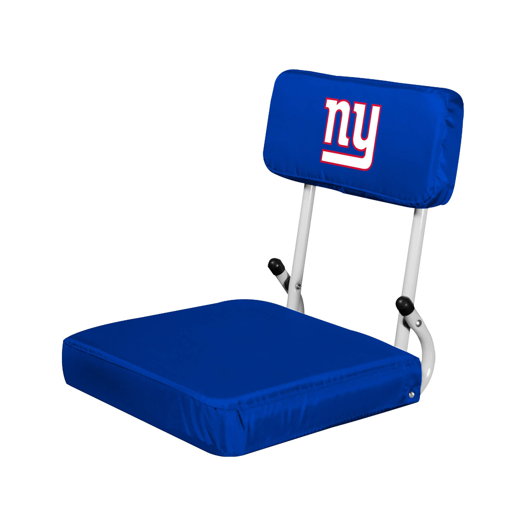 Hardback Stadium Seat - New York Giants