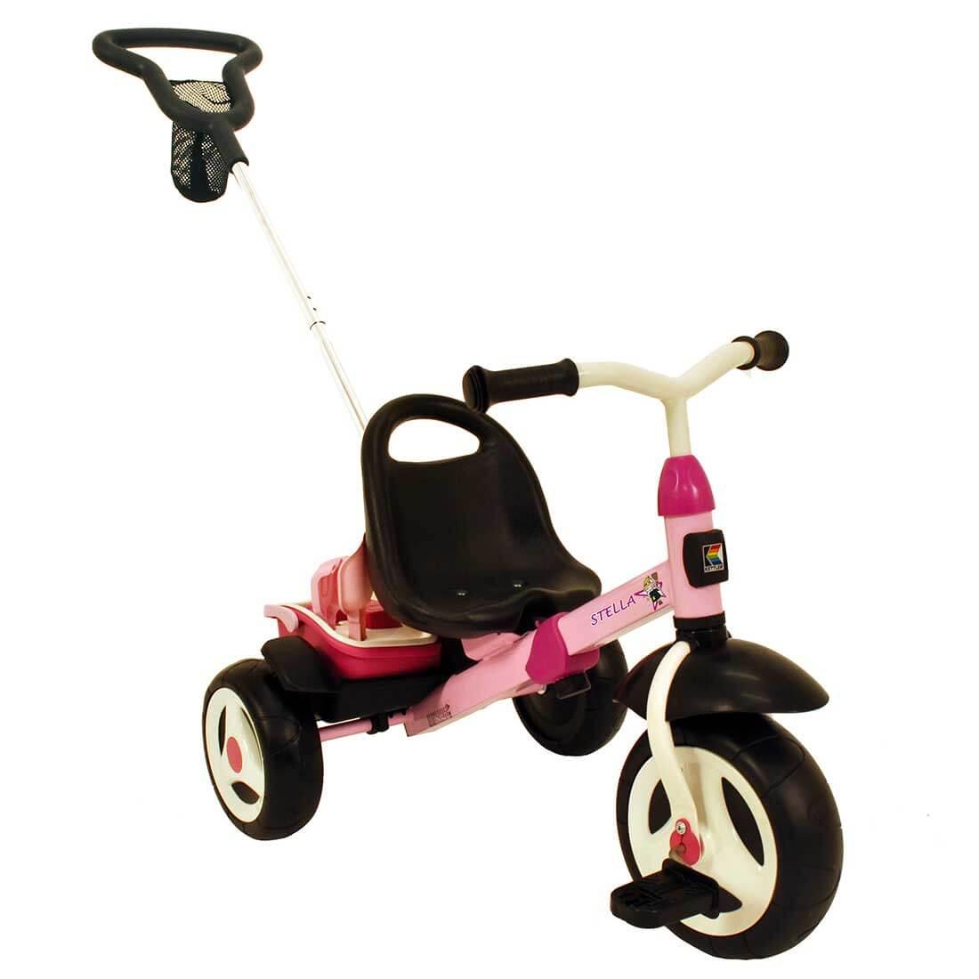 Top Trike Stella