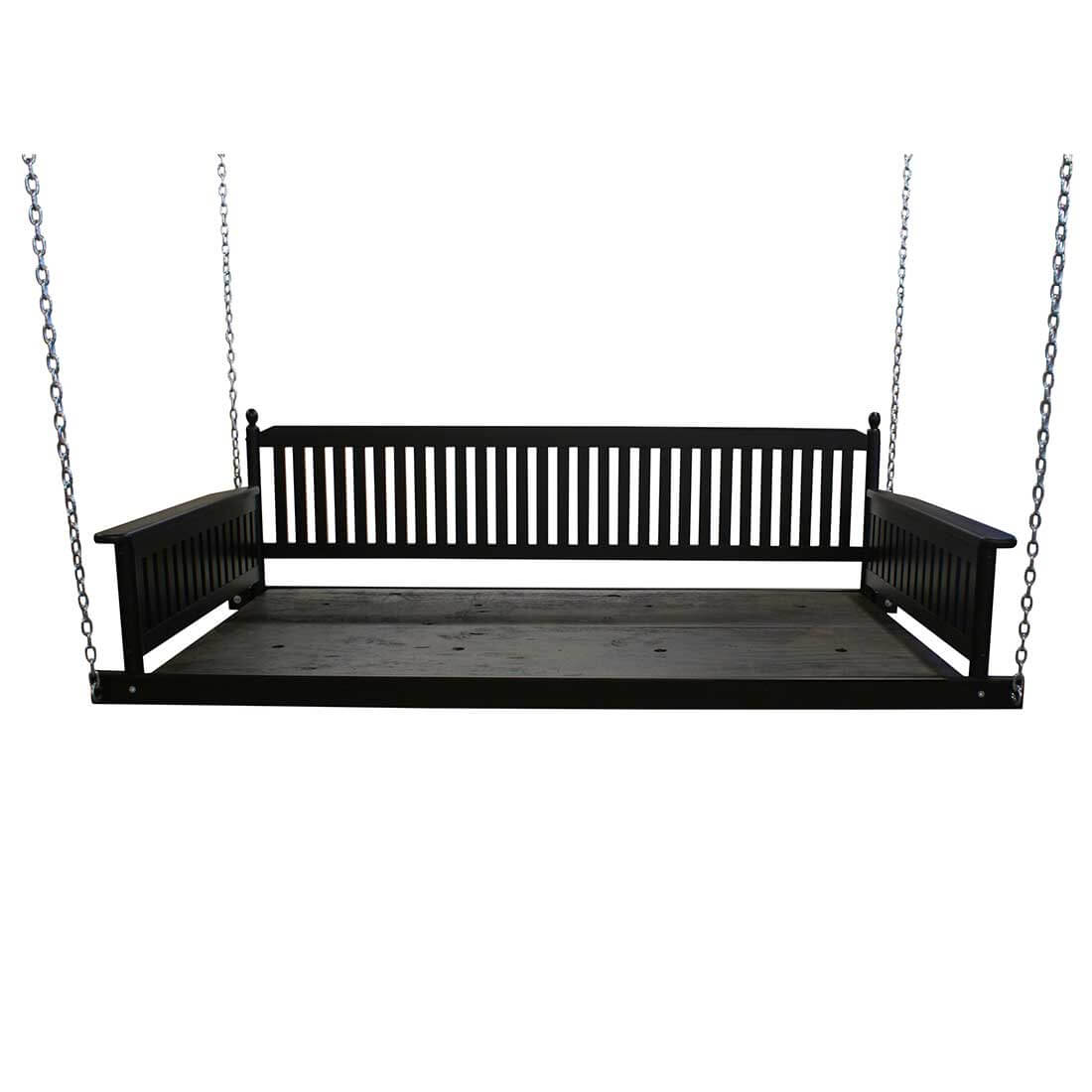 Porch Swing Day Bed