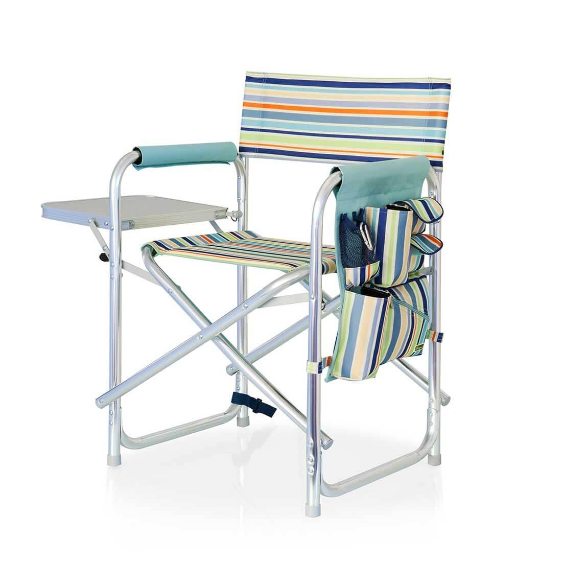 Portable Sports Chair