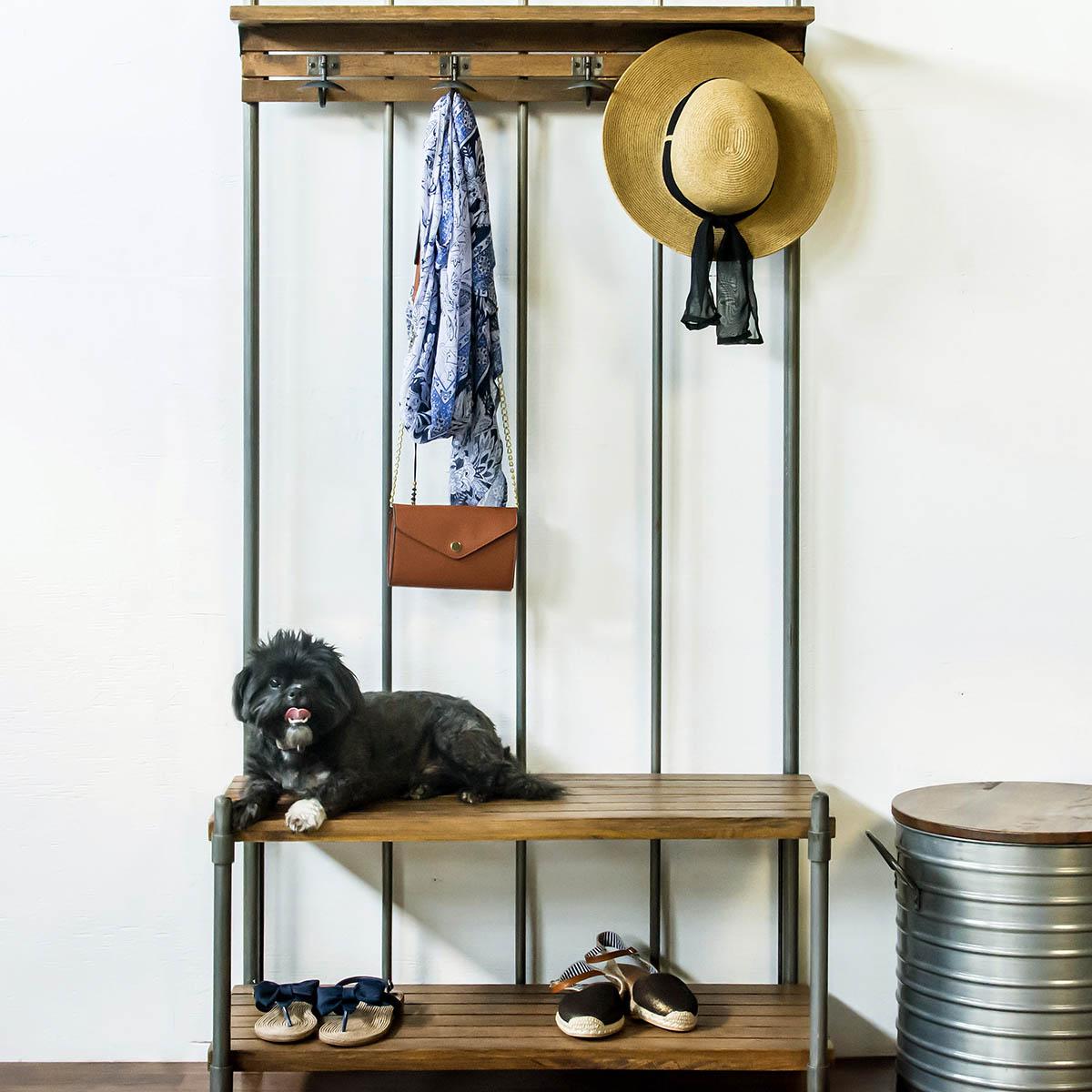 Shop Indoor Furniture on Sale