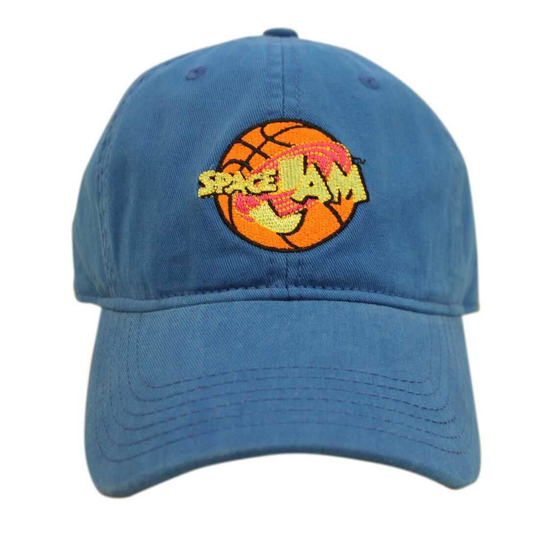 Men's Hats - Cracker Barrel