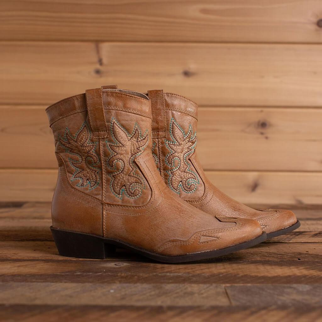 Shop Womens Footwear