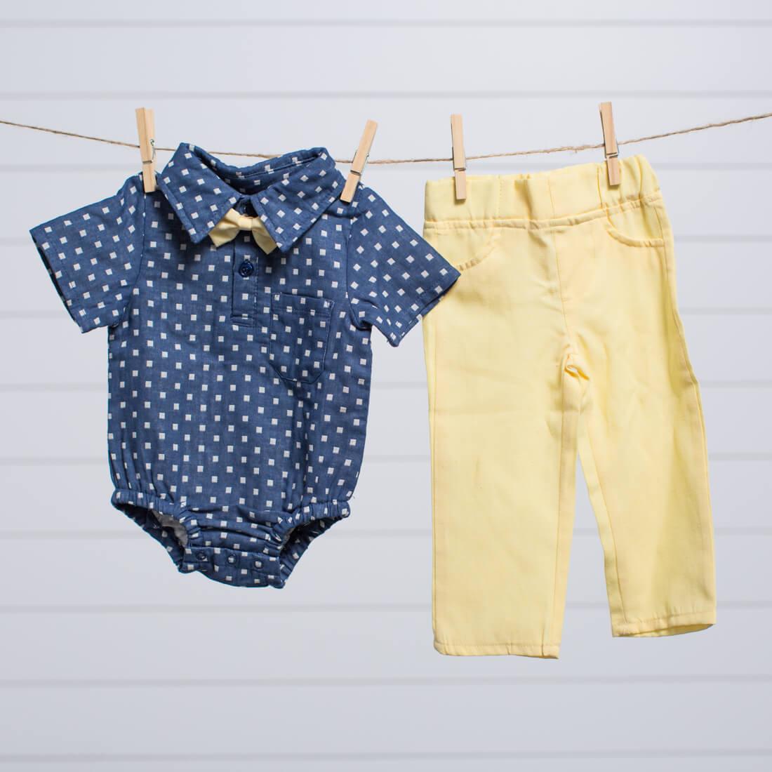 Shop Kids, Infants & Toddlers Sets