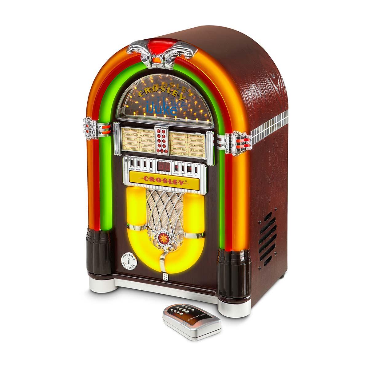 Shop Nostalgic Electronics