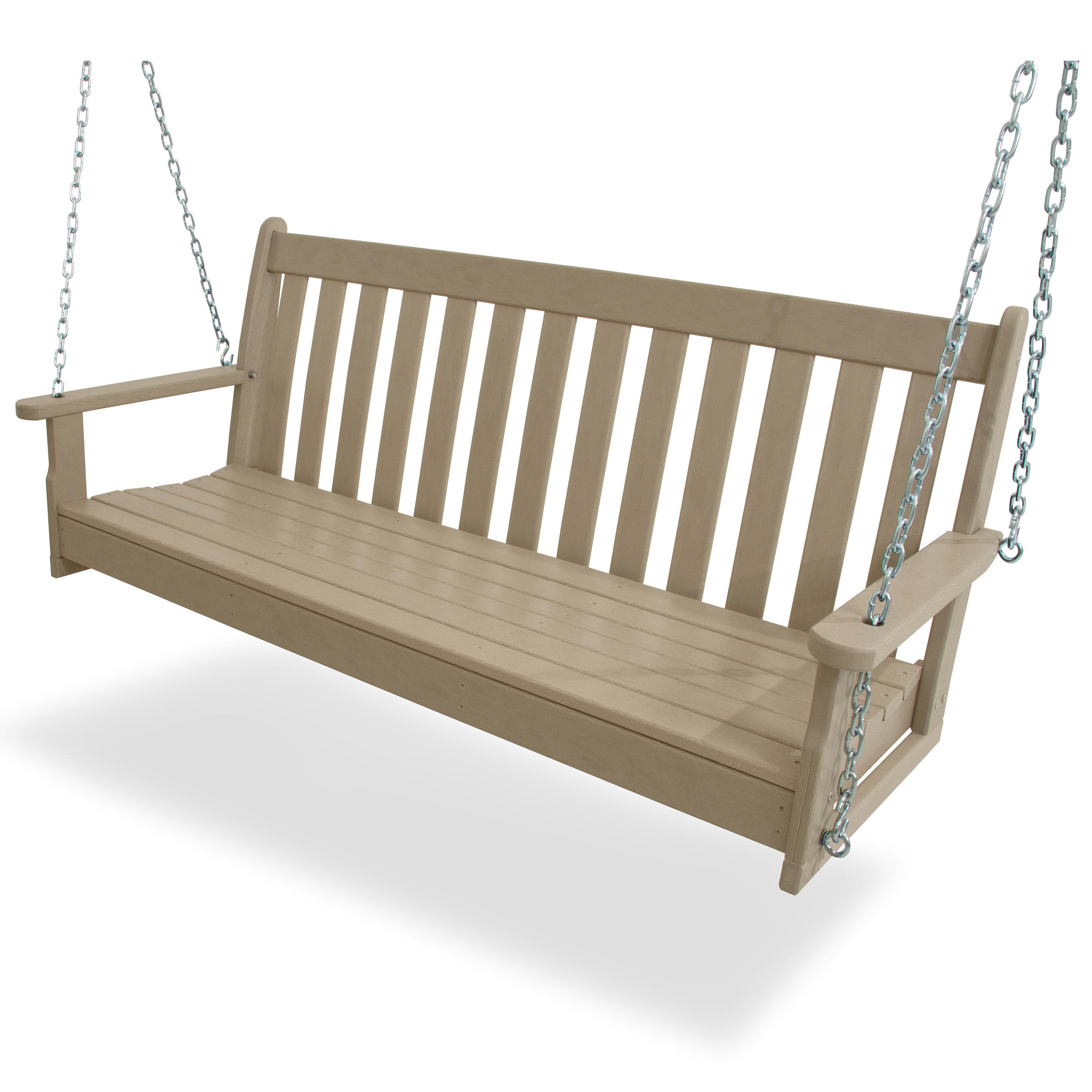 60 inch Swing