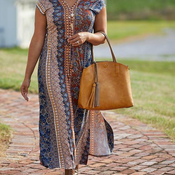 Shop Womens Handbags & Wallets