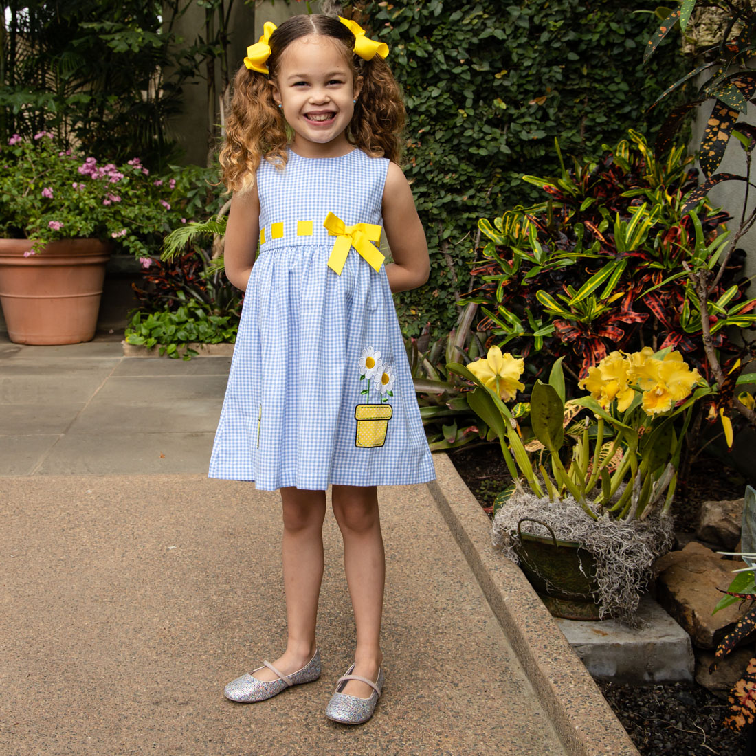 Shop Kids, Infants & Toddlers Rompers & Dresses