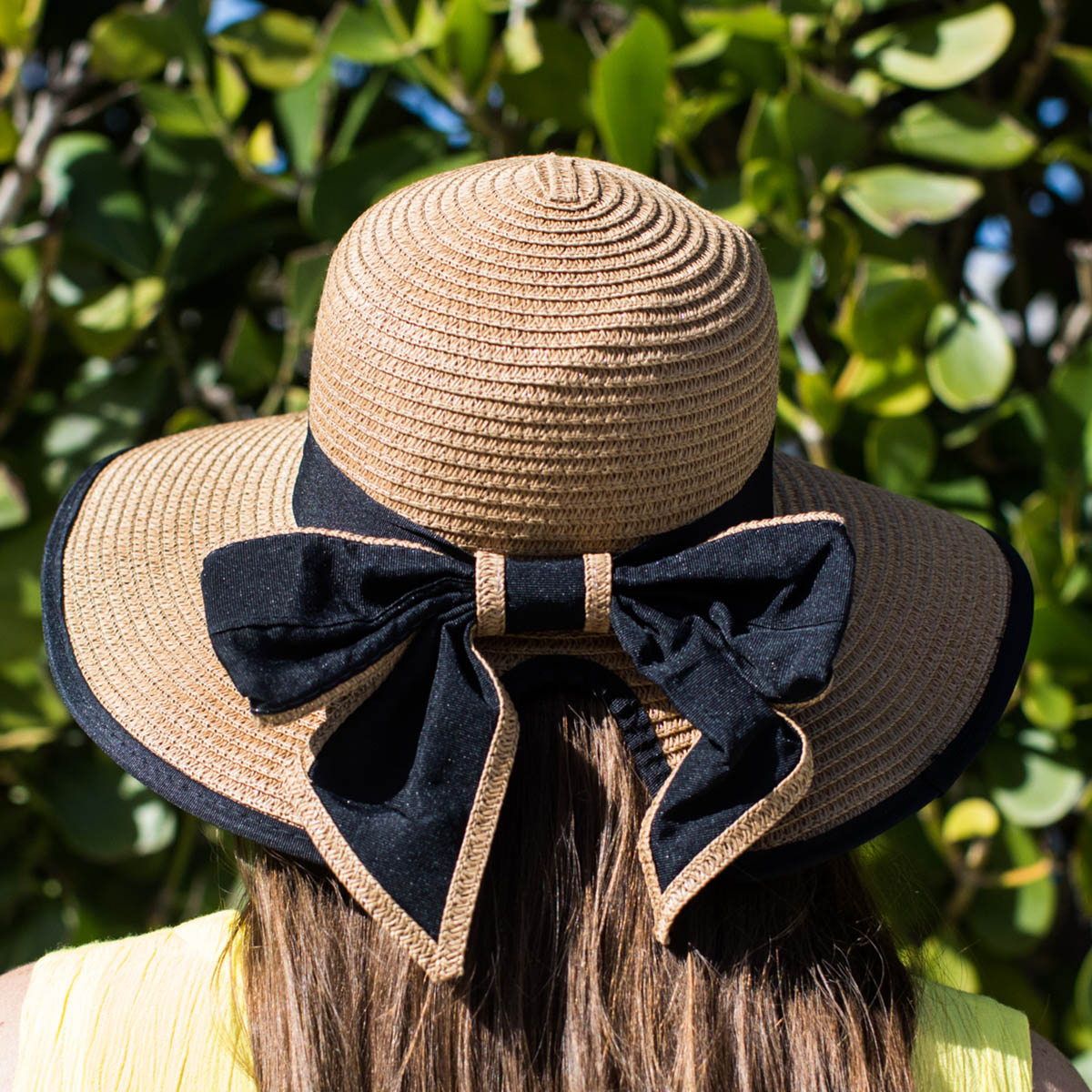 Shop Womens Hats and Scarves