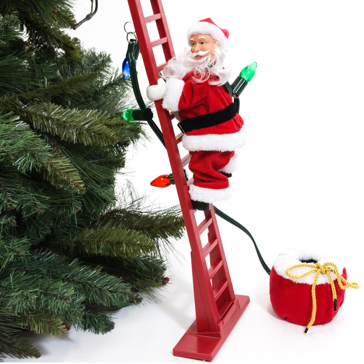 Whimsical Christmas Collection