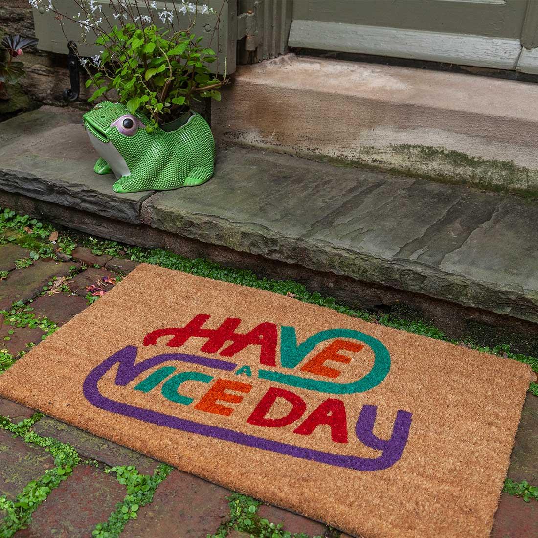 Rugs & Doormats