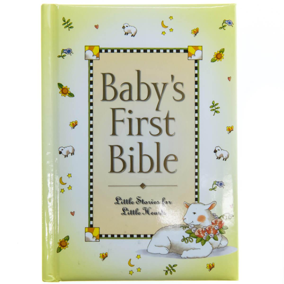 Shop Children's Books