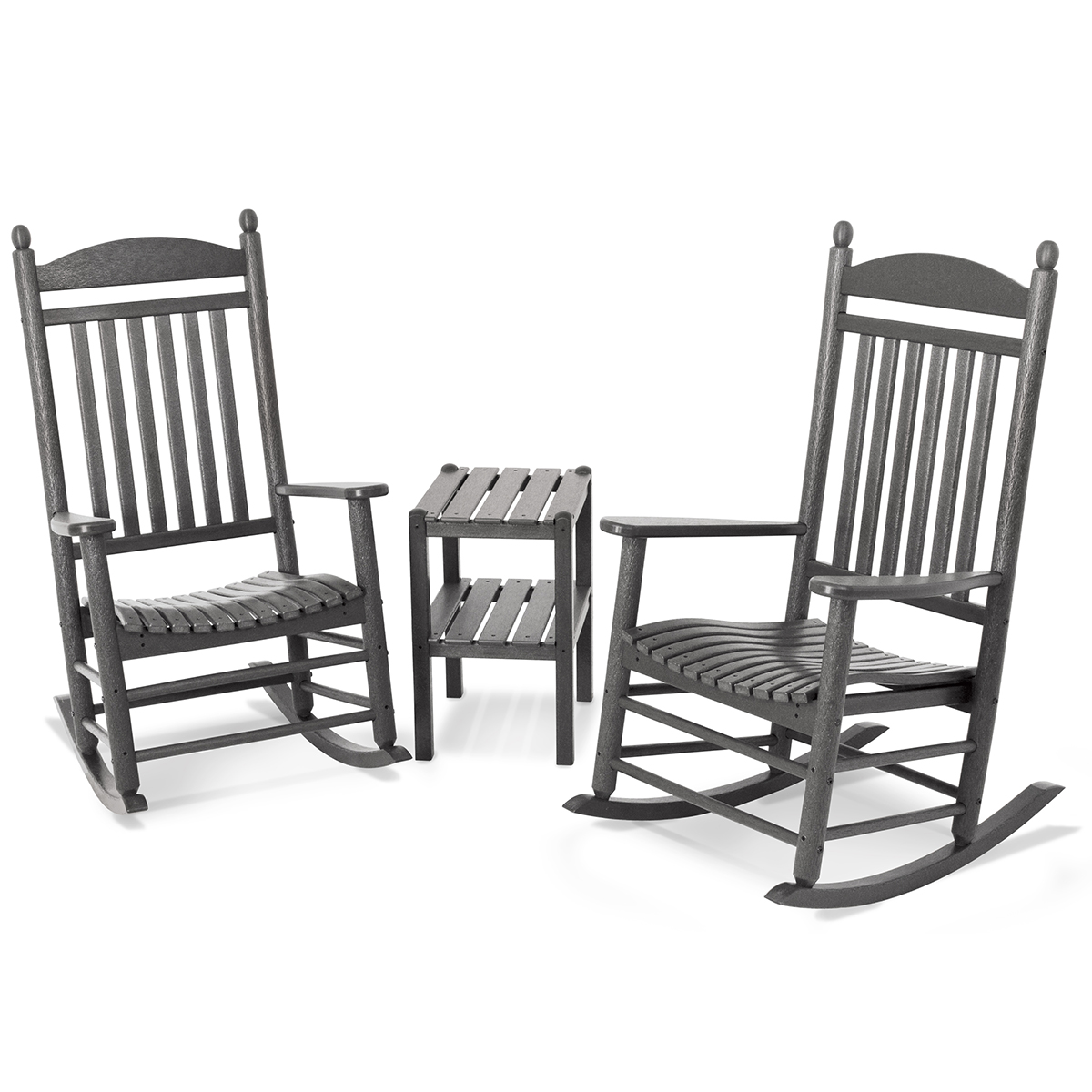 3-Piece Furniture Set