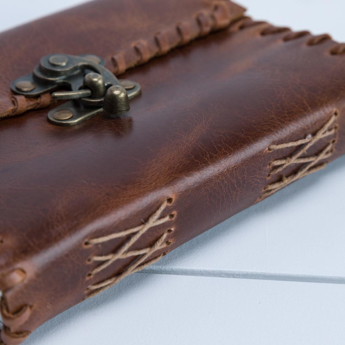 Shop Journals & Notepads