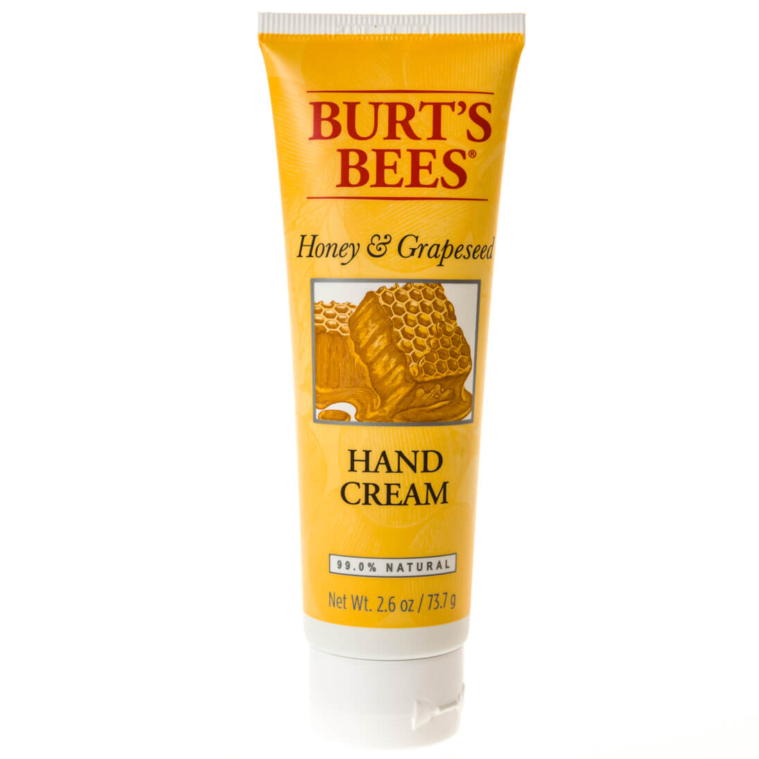 Shop Burt's Bees Hand Cream
