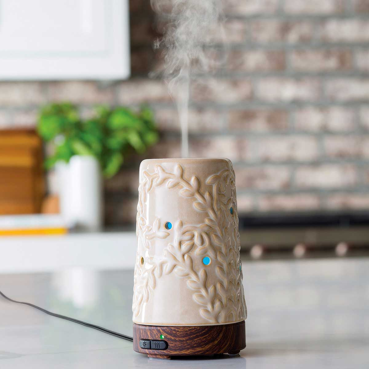Shop Essential Oil Diffuser