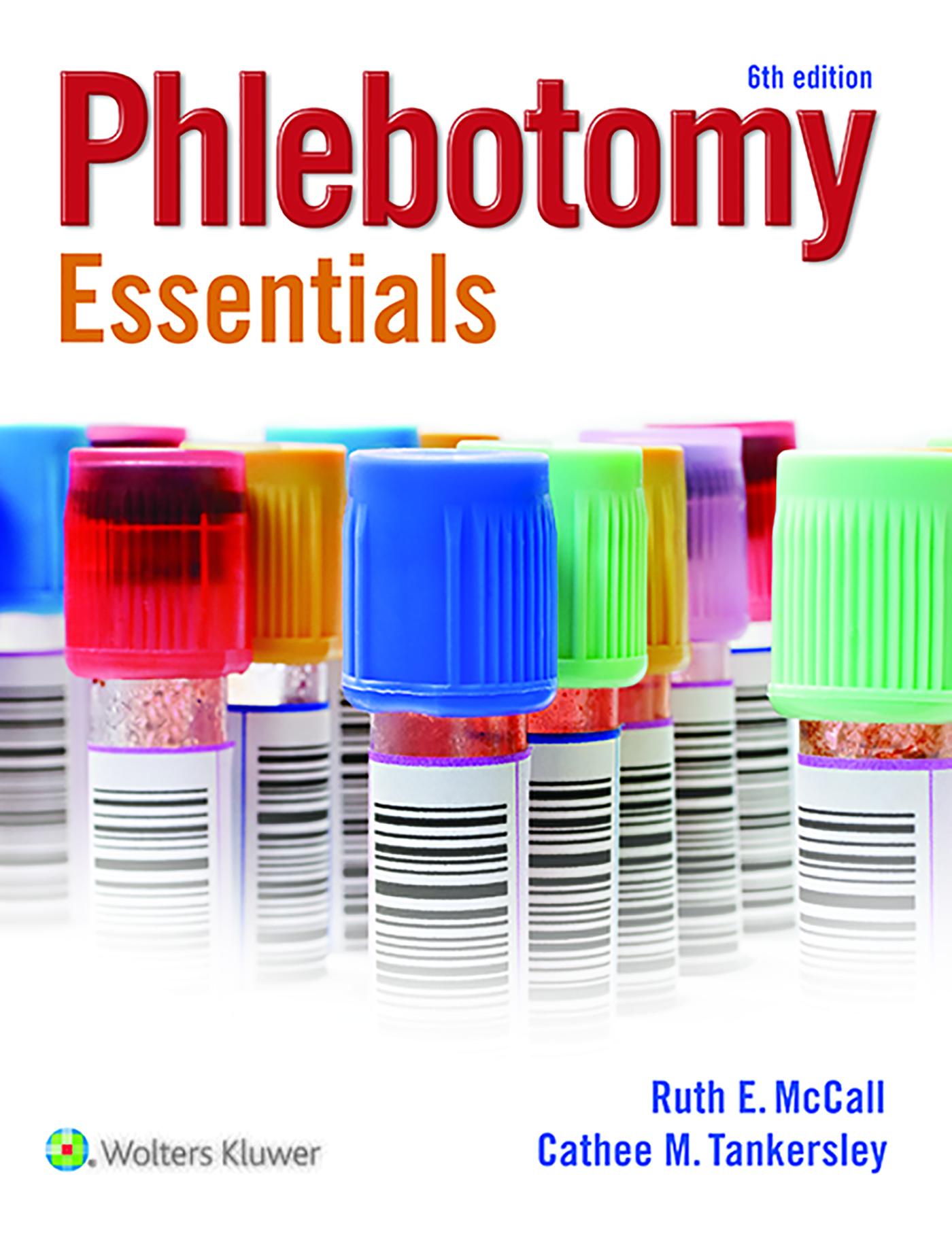 Phlebotomy essentials xflitez Choice Image