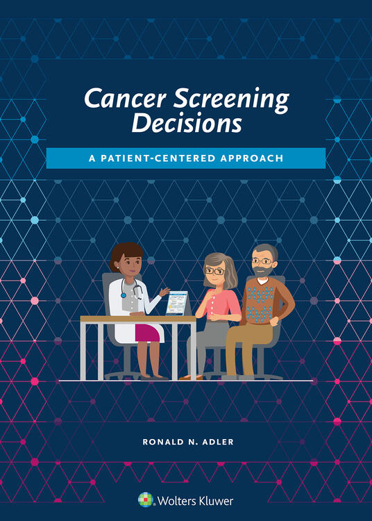 Cancer Screening Decisions