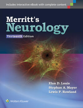 Merritts neurology fandeluxe Choice Image